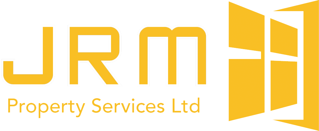 JRM Property Services